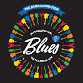 "CD Review: ""International Blues Challenge #33"" 2017 Finalists"