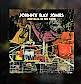 """CD Review: """"Feet Back in the Door"""" - Johnny Ray Jones"""