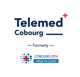 Telemed Cobourg (Cover).png
