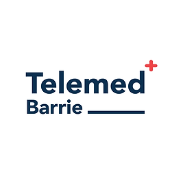 Telemed Barrie (Cover).png