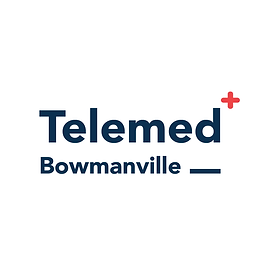 Telemed Bowmanville (Cover).png
