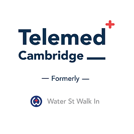 Telemed Cambridge (Cover).png