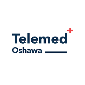 Telemed Oshawa (Cover).png