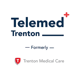 Telemed Trenton (Cover).png
