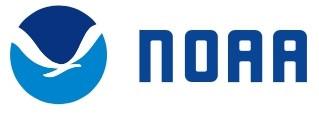 National Hurricane Center Mobile Website