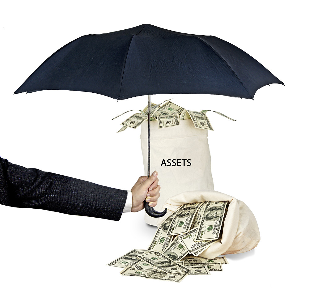 Protect your assets with an A++ Personal Umbrella from Auto-Owners Insurance Company