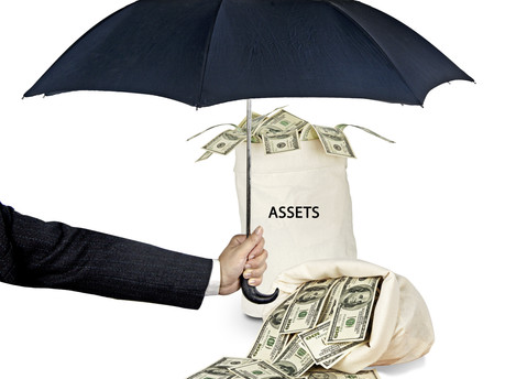 Auto-Owners: Protect Your Assets