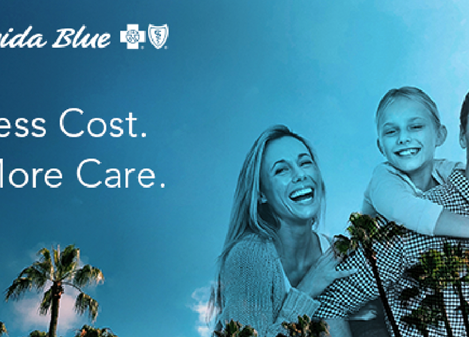 Less Cost. More Care.