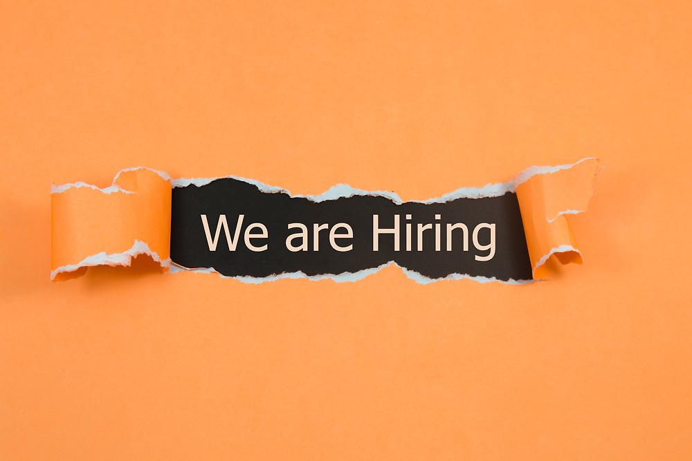 Join the Fuller Insurance Team: Insurance Advisor Position Available