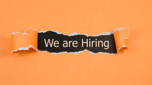 We Are Hiring - Insurance Advisor Positions Available