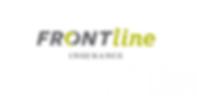 Frontline-Insurance-Logo.png