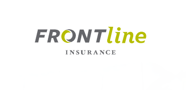 New Home Insurance Discounts from Frontline Insurance