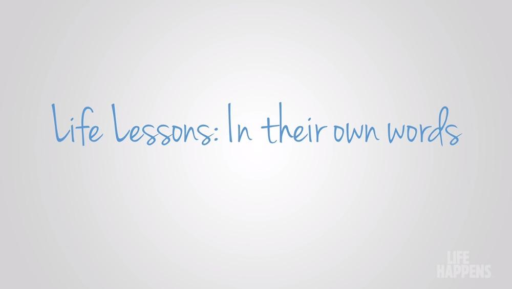 Kira Olsen: In Their Own Words
