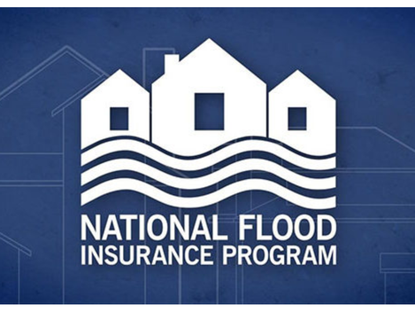 NFIP Extends Grace Period to 120 Days on Flood Insurance