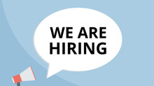 We Are Hiring - Insurance Advisor Position Available