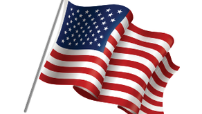 BlueMedicare Patriot PPO Plan now available in Okaloosa, Walton, and Bay Counties for 2022