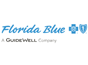 Florida Blue Accepting Credit Cards for Individual and Medicare Advantage/Supplement Policies
