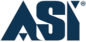 American Strategic Insurance Company
