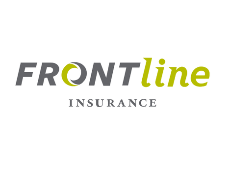 Frontline Holds Non-Pay Cancellations  Until April 26th