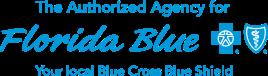 Fuller Insurance is your Florida Blue Agency in Santa Rosa Beach, Florida
