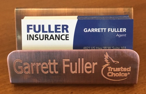 http://www.fuller.insure/florida-trusted-choice-fuller-insurance