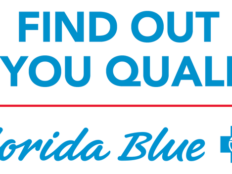 Find Out If You Qualify