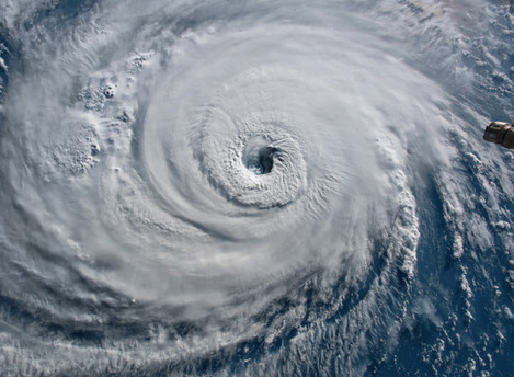 What You Need to Know About Insurance and Hurricanes