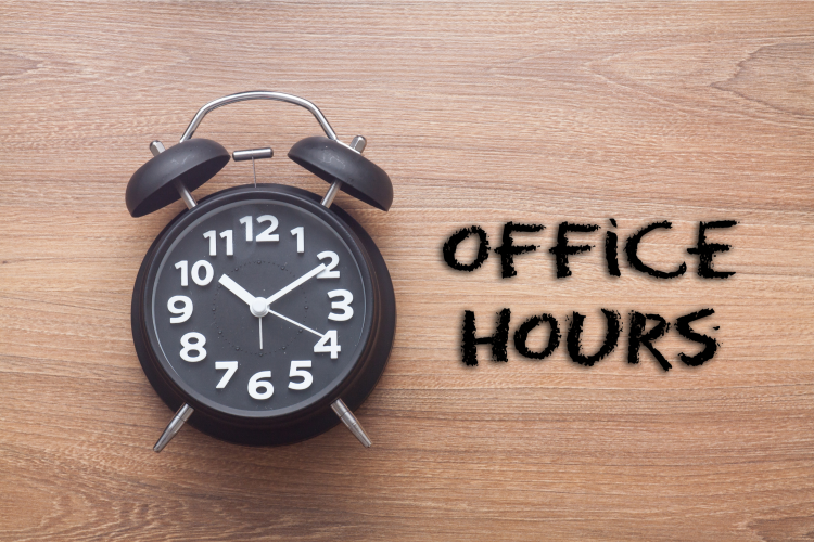 The Fuller Insurance Team, in beautiful Santa Rosa Beach Florida, is transitioning to new office hours in October - 9am to 4pm - Monday through Friday