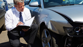You Want Excellent Claims Service with Auto and Personal Umbrella Insurance