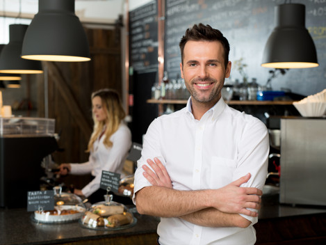 Florida Prime Restaurant Insurance by Auto-Owners