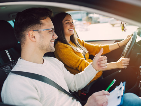 Save 30% on Aceable Online Teen Driving Course - then Save More On Your Insurance