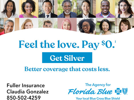 Get a Silver Level Health Plan at $0
