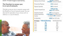 Complete Your Care - Florida Blue Medicare Advantage
