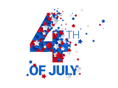 Closed for Independence Day Holiday, Friday, July 2nd, 2021