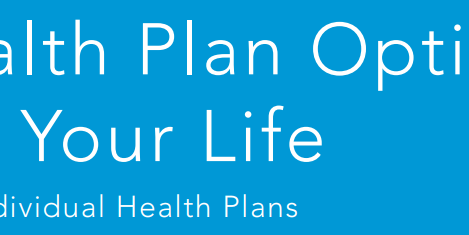 Health Plan Options for Your Life from Florida Blue - 4 Networks - More Plans for 2021