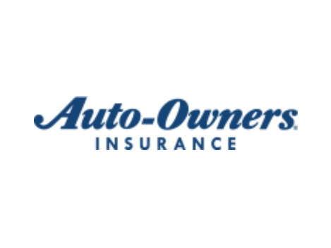 Auto-Owners Insurance Delays Cancellations and Non-Renewals for Non-Payment of Premium
