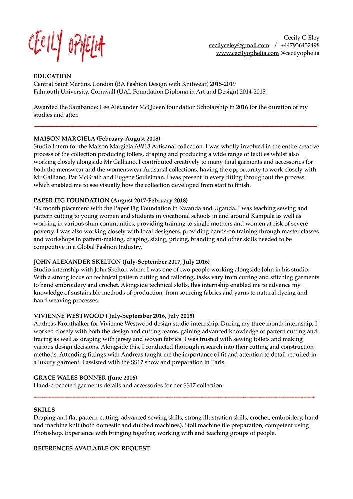 CV (2) September 2019_Page_1.jpg