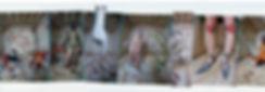 TW_Bayeux_CANVAS PART7.jpg