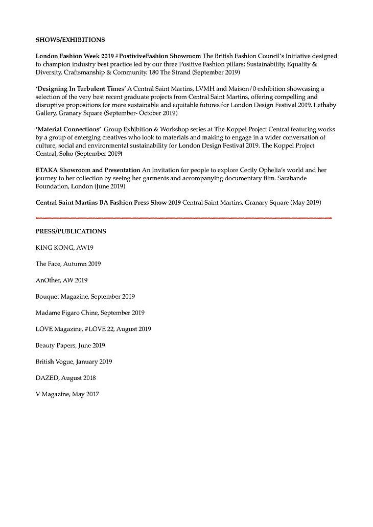 CV (2) September 2019_Page_2.jpg