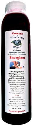 Energizer - 12 oz