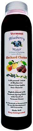 Orchard Choice 12 oz