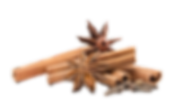 Cider-Spices-for-way_edited.png