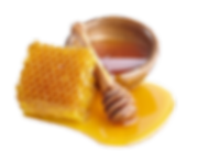 Honey-for-way_edited.png