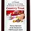 Thumbnail: Country Treat     12 oz