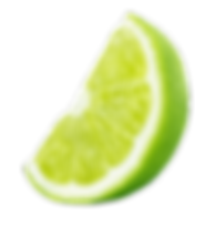 Lime-for-way_edited.png