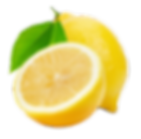 lemon-for-why_edited.png