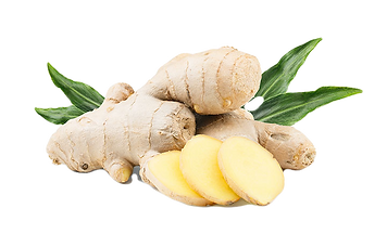 Ginger-for-way_edited.png