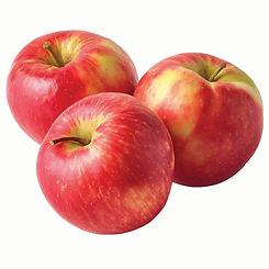 honey crisp apples.jpg