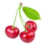 Cherry-for-way_edited.png
