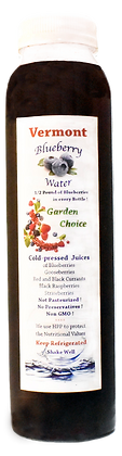 Garden Choice 12 oz
